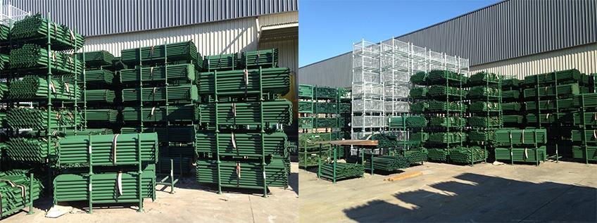 scaffolding-sydney