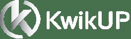 Kwikup Scaffolding Formwork