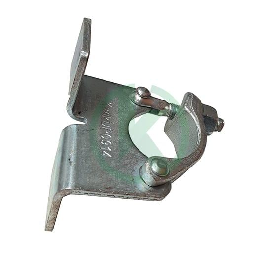 board-holding-clip