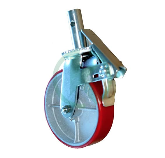 castor-wheel-200mm