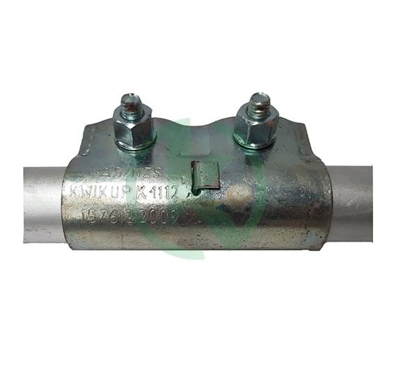 external-joint-pin