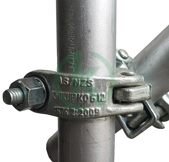 swivel-coupler-2