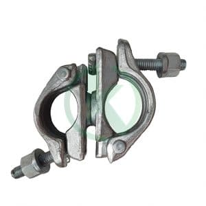 Swivel Coupler 60 X 48