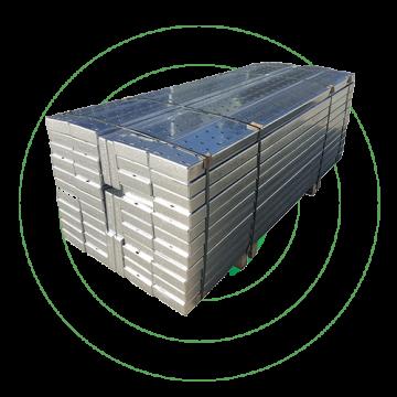 aluminium scaffold sydney